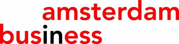 amsterdam inbusiness (aib) logo