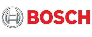 Bosch Transmission Technology logo