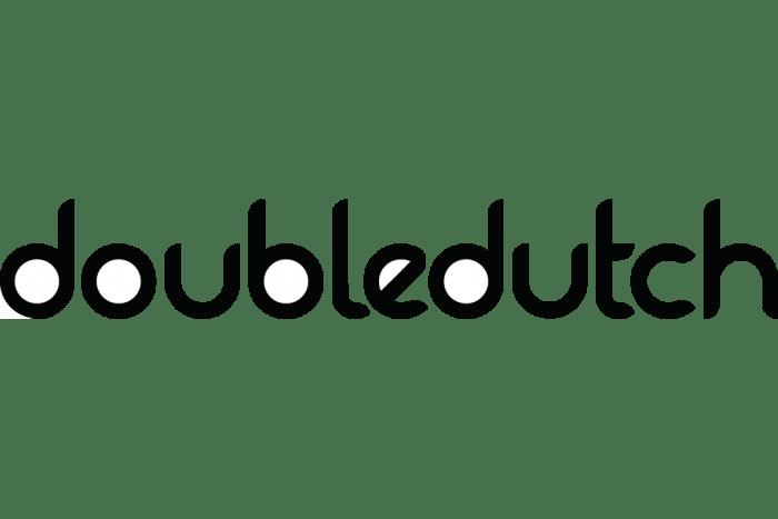 DoubleDutch logo