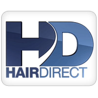 Hair Direct, Inc. logo
