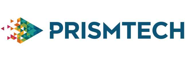 PrismTech Group logo