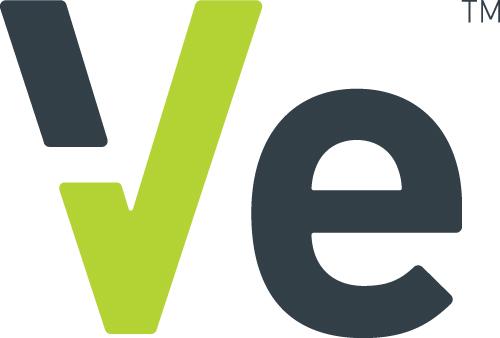 Ve Interactive logo