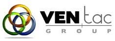 Ventac Group logo