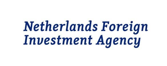 Netherlands foreign investment agency singapore philippines omers strategic investments mmm login