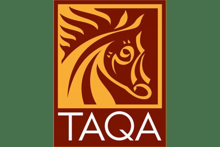 TAQA Energy logo