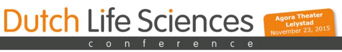 dutch-life-sciences-conference-2015