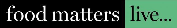 Food-Matters-Live_Logo