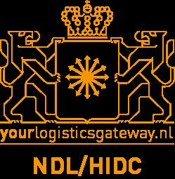 네덜란드국제물류협회(HIDC)